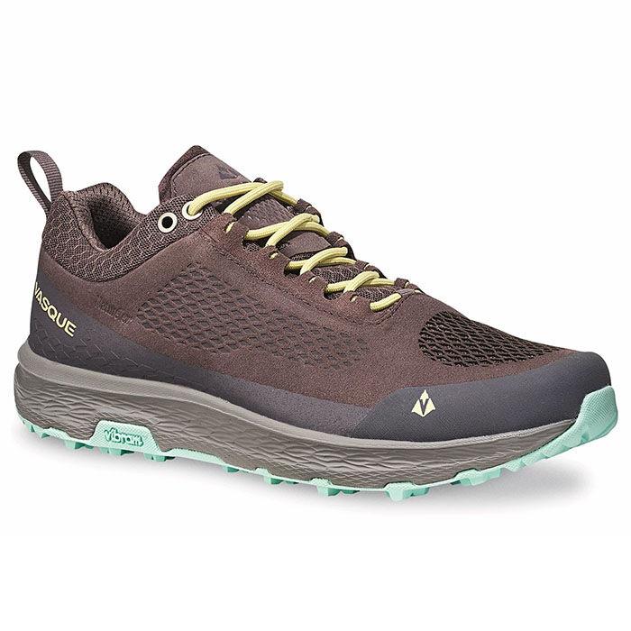 Women's Breeze LT Low NTX Hiking Shoe