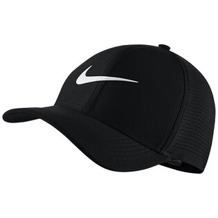 Men's AeroBill Classic 99 Golf Hat