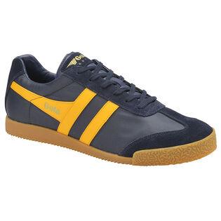 Men's Harrier Nylon Sneaker