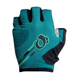 Women's ELITE Gel Cycling Glove