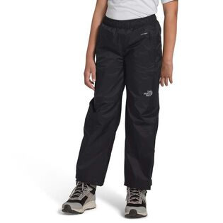 Juniors' [7-20] Resolve Pant