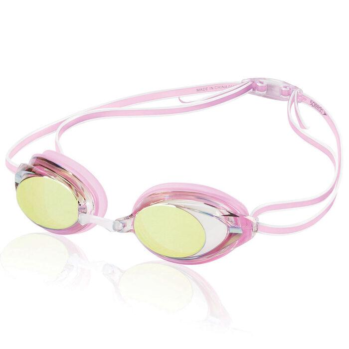 Women's Vanquisher Mirrored Goggle