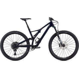 Vélo Stumpjumper S<FONT>T</FONT> Comp Carbon 29, 12 vitesses [2019]