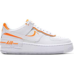 Women's Air Force 1 Shadow Shoe