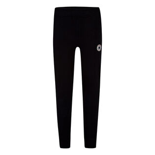 Junior Boys' [8-16] Chuck Patch Jogger Pant
