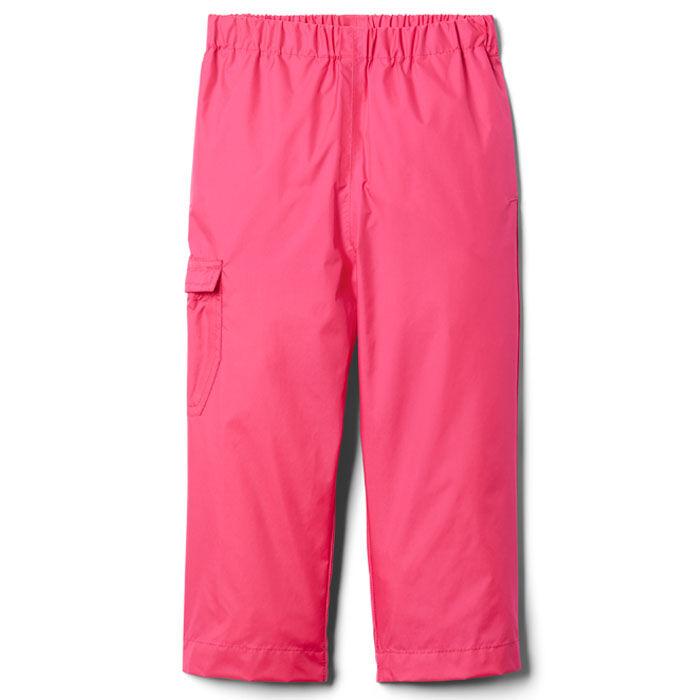 Pantalon Cypress Brooks™ II pour garçons [2-4]