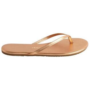 Women's Shadows Flip Flop Sandal