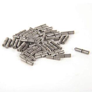 HG 9-Speed Pin