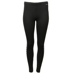 Women's Pam Legging