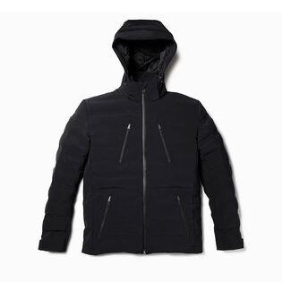 Men's Wool Nuke Suit Jacket