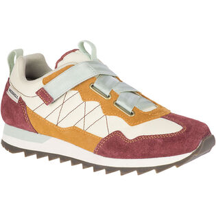 Women's Alpine Cross Sneaker