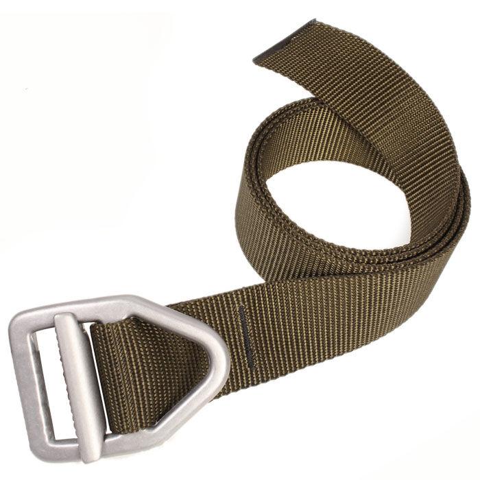Men's Last Chance™ Belt (44