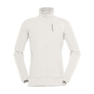 Women's Lofoten Warm1 Fleece Jacket