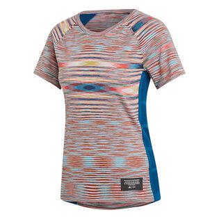 Women's City Runners Unite T-Shirt