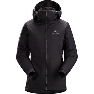 Women's Atom LT Hoody Jacket