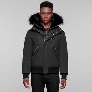 Men's Dixon-B Jacket