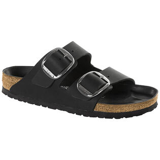 Women's Arizona Big Buckle Sandal