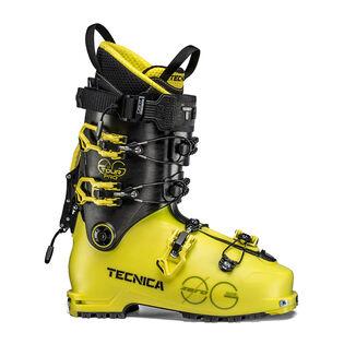 Men's Zero G Tour Pro Ski Boot [2019]