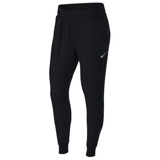 9aed92bd994d5 Nike | Tights & Leggings | Sporting Life