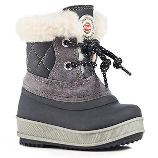 Kids' [12-2] Ape Boot