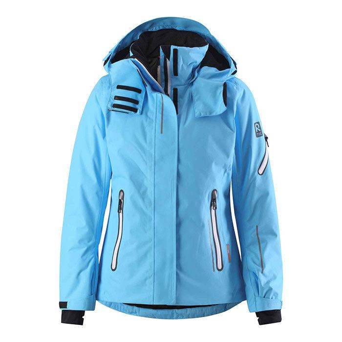 Manteau Frost pour filles juniors [8-14]