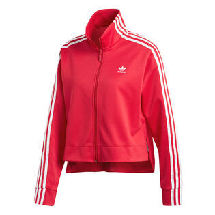 Women's Energy Track Jacket