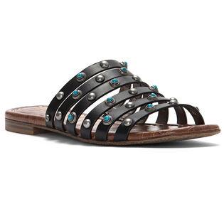 Women's Brea 2 Sandal