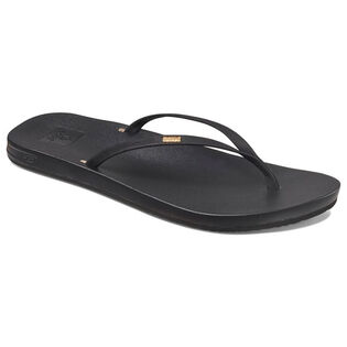 Women's Cushion Bounce Slim Flip Flop Sandal