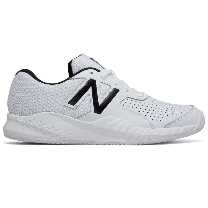 Men's 696V3 Tennis Shoe (D)