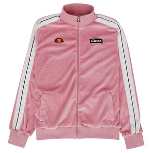 Women's Pippini Track Jacket