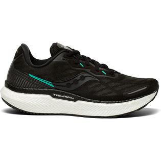Women's Triumph 19 Running Shoe
