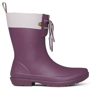Women's Flora 2 Eye Boot