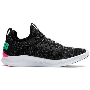 Women's Ignite Flash EvoKNIT Running Shoe