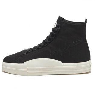 Men's Yuben Mid Shoe