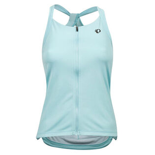 Women's Sugar Sleeveless Jersey