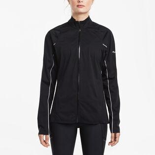 Women's Vigor Jacket