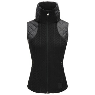 Women's Lolo Stryke Vest