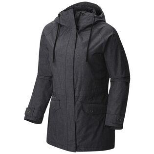 Women's Laurelhurst Park™ Jacket