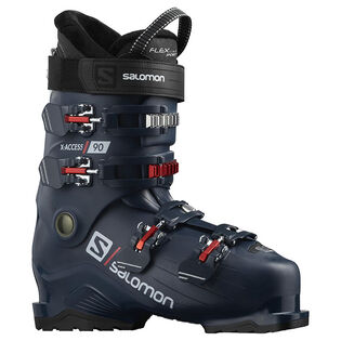 Men's X Access 90 Ski Boot [2020]
