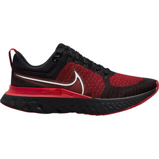 Chaussures de course React Infinity Run Flyknit 2 pour hommes