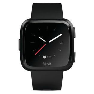 Versa™ Smartwatch