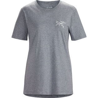 T-shirt Bird Emblem pour femmes