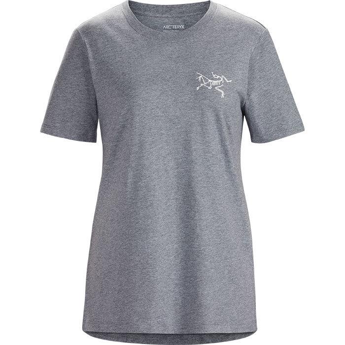 Women's Bird Emblem T-Shirt