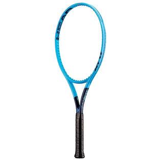 Cadre de raquette de tennis Instinct T<FONT>E</FONT>A<FONT>M</FONT> [2019]