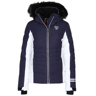 Women's Allround Jacket