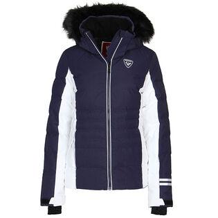 Manteau Allround pour femmes