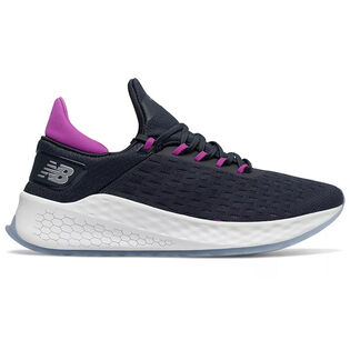 Women's Fresh Foam LazrV2 HypoKnit Running Shoe