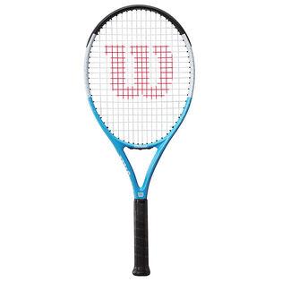Ultra Power RXT 105 Tennis Racquet