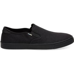 Men's Baja Shoe