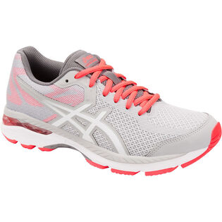 Women's GEL-Glyde 2 Running Shoe
